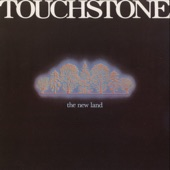 Touchstone - The New Land