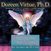 Doreen Virtue - Messages from Your Angels (Abridged Nonfiction) artwork