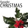 Karaoke Christmas - The Karaoke Kings