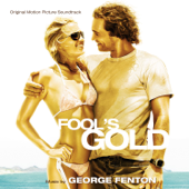 Fool's Gold Legend and Main Title