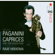 24 Caprices, op. 1: No. 24: Tema con variazioni. Quasi Presto (alto saxophone) - Raaf Hekkema