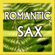 Tenor Sax And Soprano Sax: Ladislav Vratil & Piano: Richard Hindls - Romantic Sax