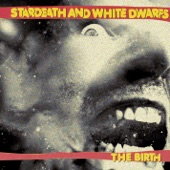 Stardeath And White Dwarfs - New Heat