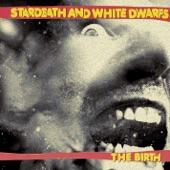 Stardeath And White Dwarfs - New Heat