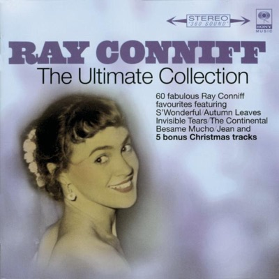 The Ultimate Collection - Ray Conniff