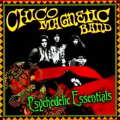 Chico Magnetic Band - Crosstown Traffic