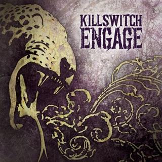 killswitch engage full album download