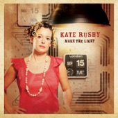 Kate Rusby - Walk the Road