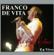 Tú de Que Vas (Live) - Franco de Vita
