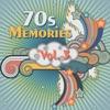 70s Memories, Vol. 3