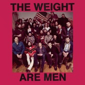 The Weight - Johnny's Song