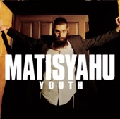 Matisyahu - King Without a Crown (Album Version)