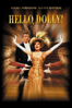 Gene Kelly - Hello, Dolly!  artwork