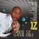 Gadji Celi - Best of Gadji Celi (17 tubes)