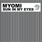 [Download] Sun in My Eyes (feat. Amber Jolene) [Timo Garcia's Shady Dub] MP3