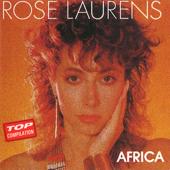 Africa (Version Longue)