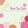 Musicbox Masters - With a Little Help from My Friends artwork