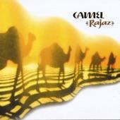 Camel - Three Wishes