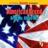 Bend Me, Shape Me (Re-Recorded) - Single