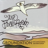 Groundation - Music Is the Most High
