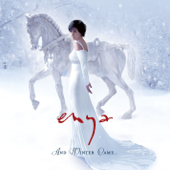 And Winter Came (Deluxe Version)-Enya
