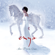 And Winter Came (Deluxe Version) - Enya