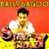 Jugni - Bally Sagoo
