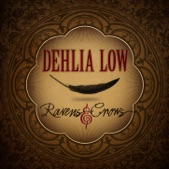 Dehlia Low - Drifting On A Lonesome Sea