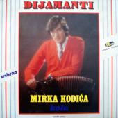 Dijamanti (Serbian Folklore Music)