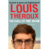 Louis Theroux - The Call of the Weird: Travels in American Subcultures  artwork