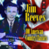 Jim Reeves - 100 American Country Classics
