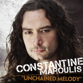 constantine movie songs free download