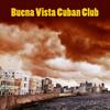 Verschiedene Interpreten - Buena Vista Cuban Club Grafik