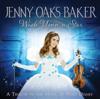 Wish Upon a Star - Jenny Oaks Baker