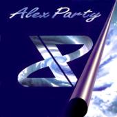Alex Party (Original Mix)