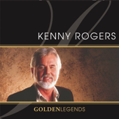 Golden Legends: Kenny Rogers (Re-Recorded Versions)