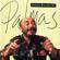 Palmas - Eddie Palmieri