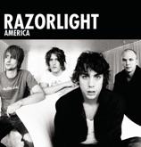America (International Maxi) - EP