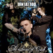 Din (A) Tod - Living Dead
