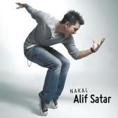 Jangan Nakal - Alif Satar