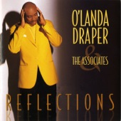 O'Landa Draper And The Associates - Give It Up(2006 Remastered Version)