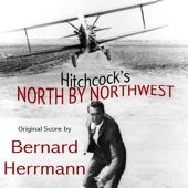 Bernard Herrmann - The Wild Ride
