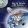 Julio Verne - De la Tierra a la Luna (Texto Completo) [From the Earth to the Moon ] (Unabridged)