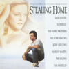 Stealing Home (Original Motion Picture Soundtrack) - Various Artists