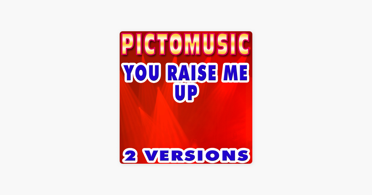 You Raise Me Up Karaoke Free Download - gaurani almightywind info