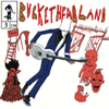 Buckethead - 3 Foot Clearance  artwork