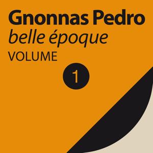 Gnonnas Pedro - Filinwe