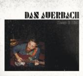 Dan Auerbach - My Last Mistake