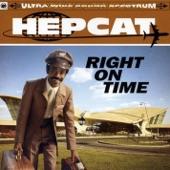 Hepcat - No Worries