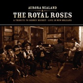 Aurora Nealand & The Royal Roses - Summertime